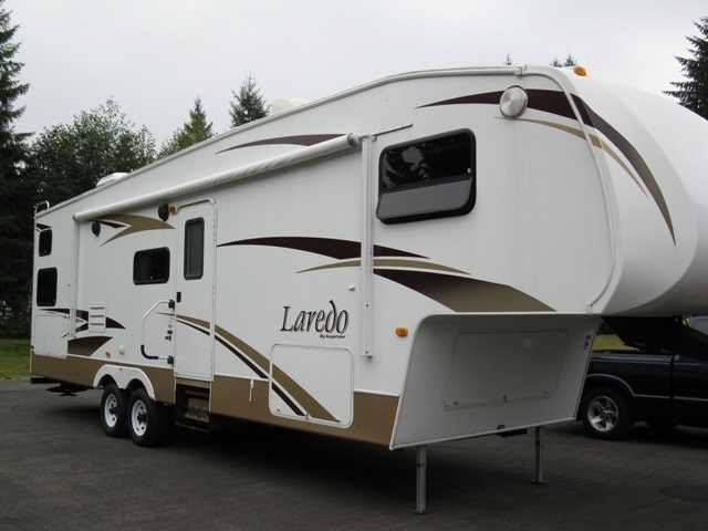 Motorhomes For Sale Olympia Wa With Popular Photo In