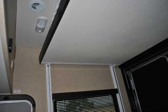 2012 Dutchmen Voltage 3950