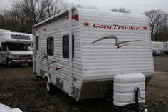 2011 Cozy Traveler  185