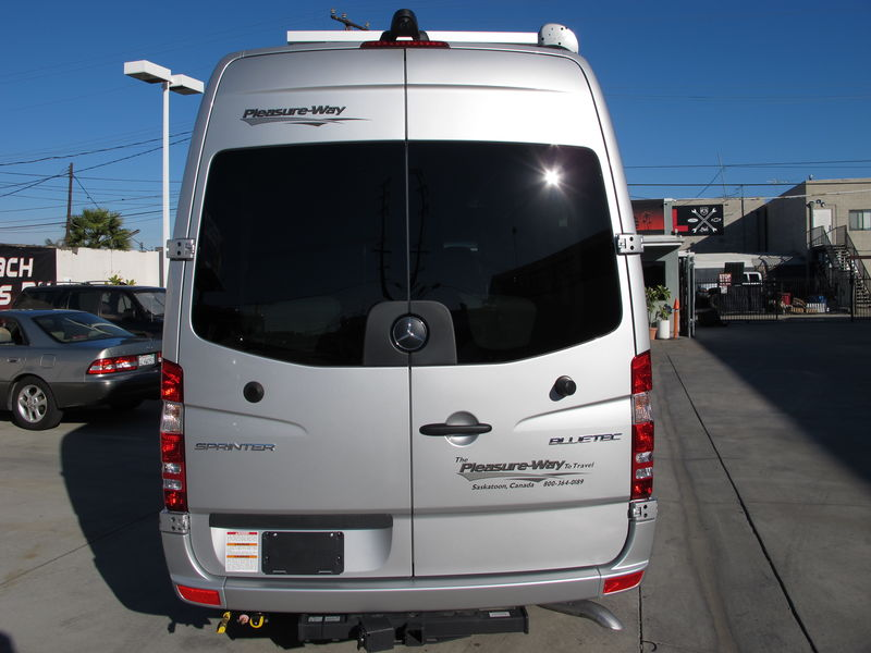 Inland empire recreational vehicles craigslist autos post for Mercedes benz inland empire