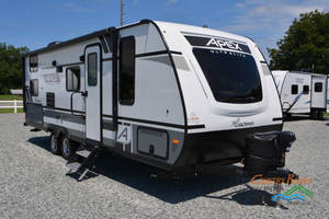 2017 Coachmen Apex Ultra-Lite 245BHS