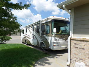 2004 National RV Tropical Tropi-Cal