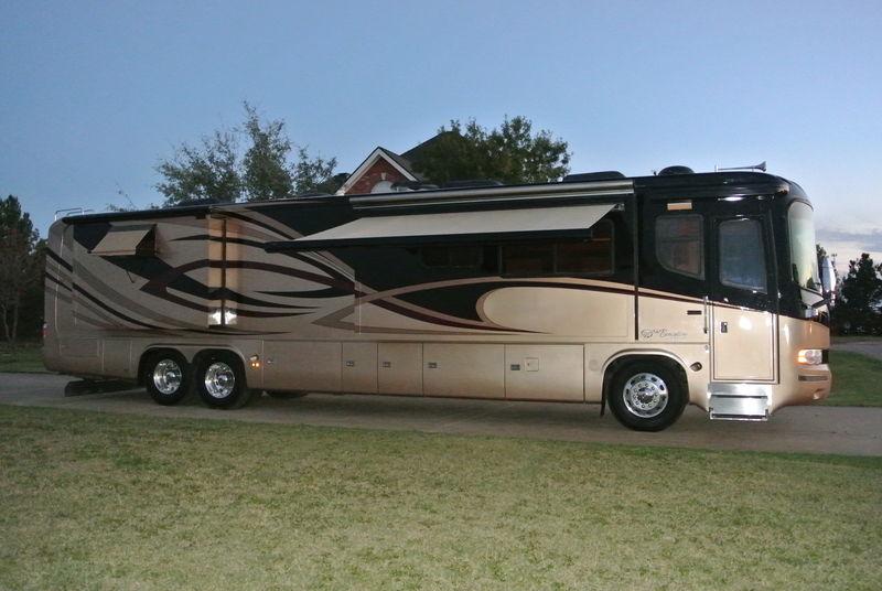 Beautiful 2016 Winnebago Aspect 27D Class C RV For Sale In Lubbock Texas