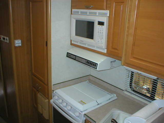 2004 Lance 920 Truck Campers Rv For Sale In Greer South