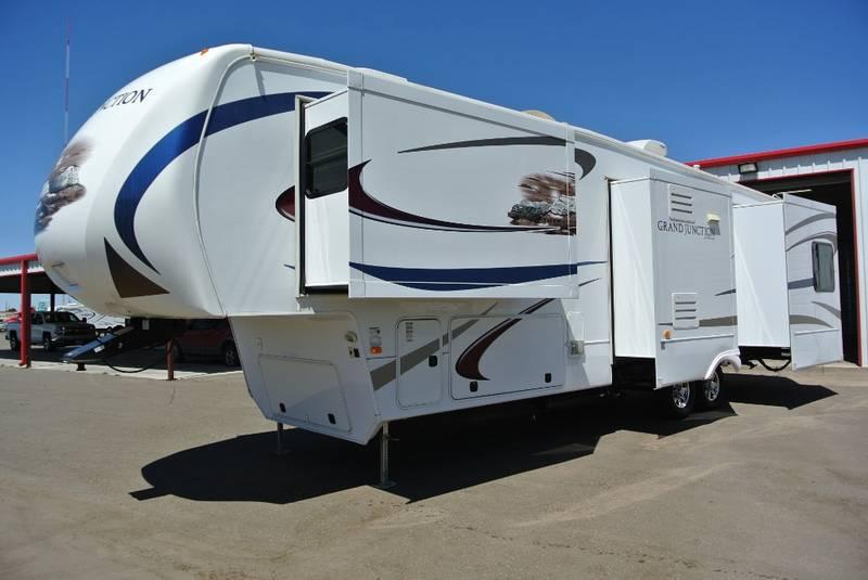 Creative  RV For Sale In Lubbock Texas  Camping World RV  Lubbock 1307580