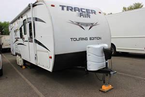 2013 Prime Time Tracer Air 240AIR