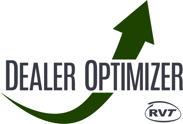 Dealer Optimizer