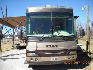 2005 Damon Ultrasport 4075