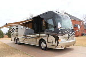 2006 Country Coach Intrigue 530 Elation