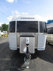 2019 Airstream International Serenity 23FB
