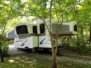 Forest River - New & Used RVs for Sale on RVT com