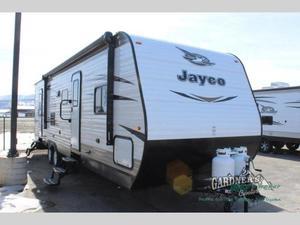 2018 Jayco Jay Flight SLX Western Edition 287BHSW