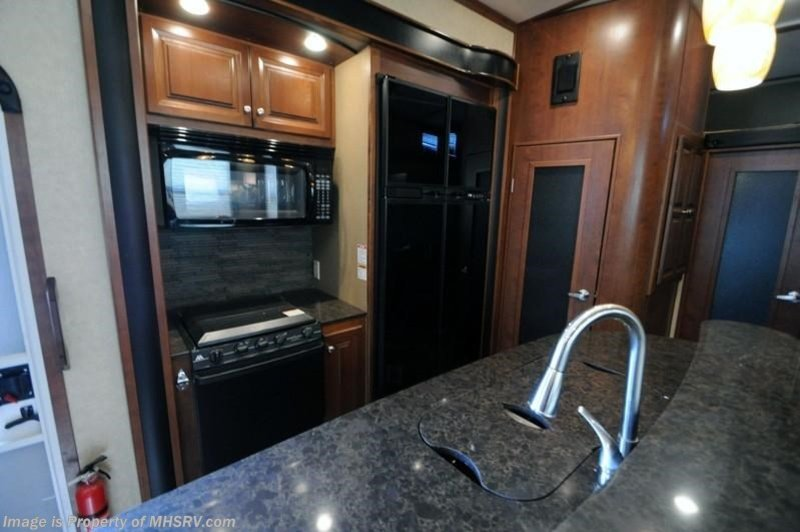 Travel Trailers For Sale In Md By Owner
