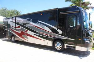 2015 Coachmen Cross Country 405FK