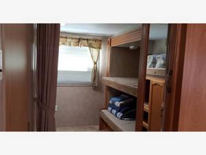2011 Keystone Springdale 303BHSSR