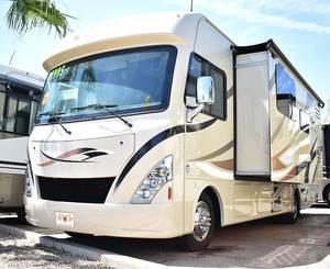 2017 Thor Motor Coach A.C.E. 29.2