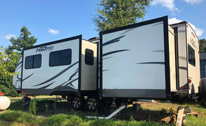 2016 EverGreen i-Go G314BDS