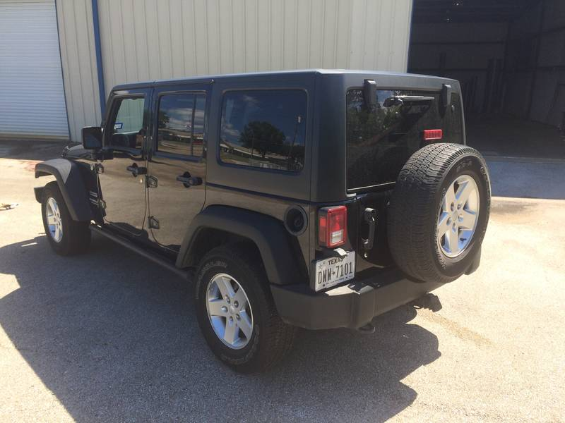 county jeep sahara western sale wrangler springfield car ct ma in available hampden worcester massachusetts hartford w used for
