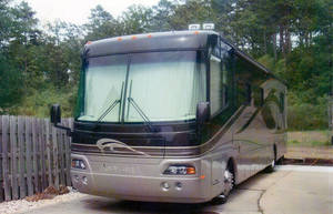 2006 Damon Astoria 3579