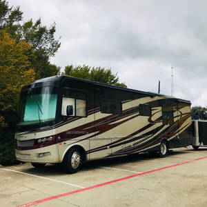 2013 Forest River Georgetown 377XL