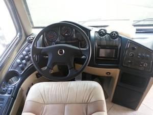 2014 Thor Motor Coach Tuscany XTE 36MQ