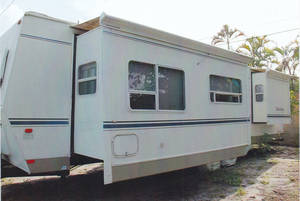 Dutchmen Classic New Amp Used Rvs For Sale On Rvt Com