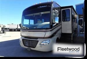 2014 Fleetwood Southwind 32VS