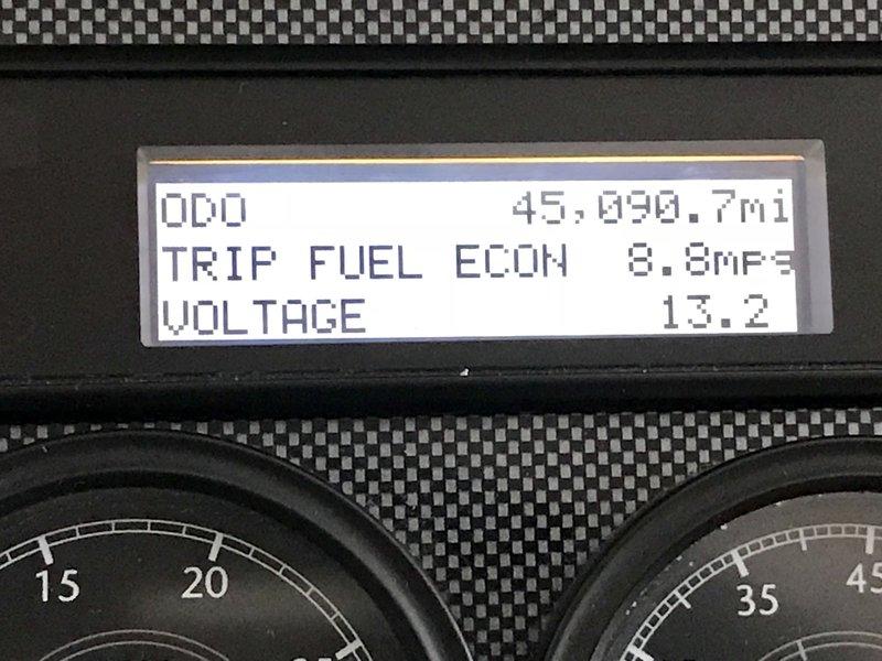 2010 Tiffin Allegro RED 36QSA