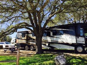 2014 Winnebago Tour 42 GD