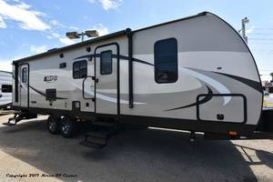 2018 Cruiser RV MPG 2790DB