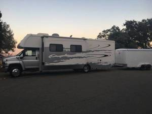 2005 Gulf Stream Endura 6340 - Super C