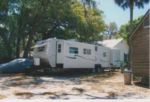 2004 Northwood Nash 38L